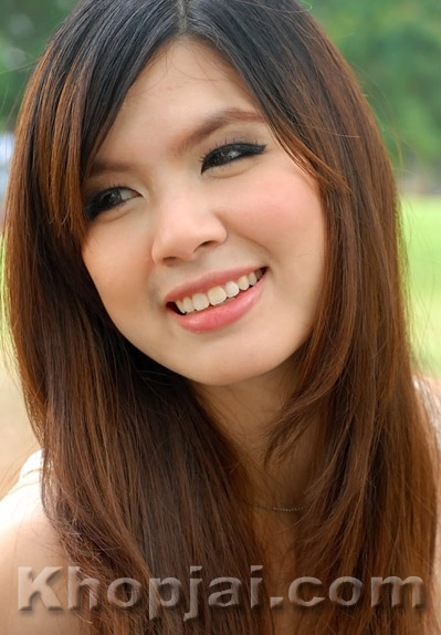 hmong laos dating site No 1 online dating site for laos single girls looking for true love, romance, date & fun with foreign men find pretty girls in laos ready to mingle laos' best 100% free social networking site.